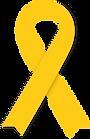 kisspng-awareness-ribbon-yellow-ribbon-c