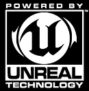 unreal-technology.png