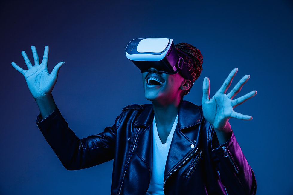 young-woman-using-vr-glasses-in-neon-lig