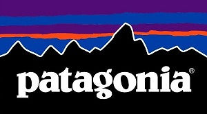 Patagonia-logo_featured_1-1404x778-c-def