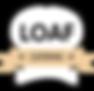 LOAF CATERING LOGO WEB.png
