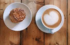 COFFEE SCONE.jpg