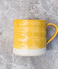 LOAF POTTERY BUTTERCUP.jpg