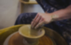 loaf pottery and coffee shop crawfordsburn potery classes