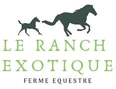 logo ranch.jpg