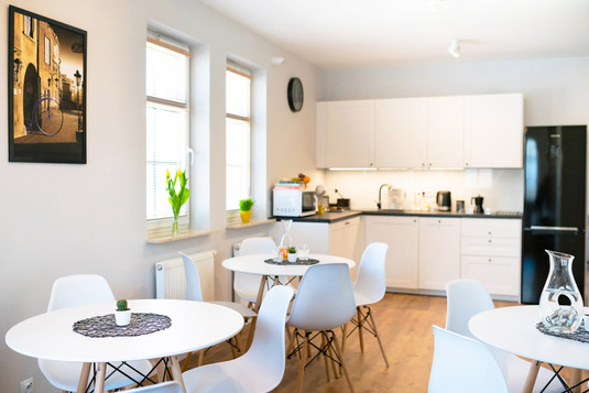 Apartamenty GKM Lublin-15.jpg