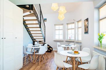 Apartamenty GKM Lublin-19.jpg