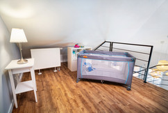 Apartamenty GKM Lublin-27.jpg