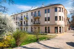 Apartamenty GKM Lublin-28.jpg