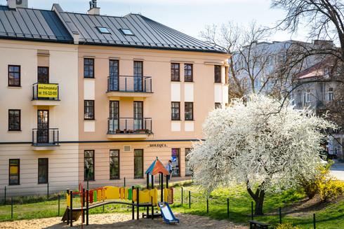 Apartamenty GKM Lublin-29.jpg