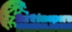 Logo Italia Esfera colores.png