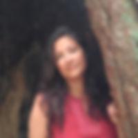 IMG_20190718_122759_803.jpg