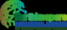 Logo Alemania Esfera colores.png