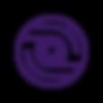 CirculoMujeres_Icon.png