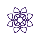 Individual_Icon.png