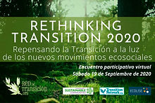 banner-rethinking-transition-640x427-624