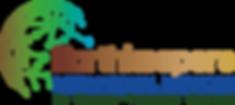 Logo_España_Esfera_colores.png