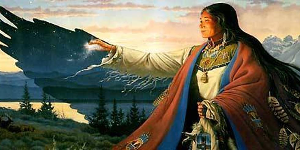 I 10 riti del Munay-ki, la via dei custodi della Terra
