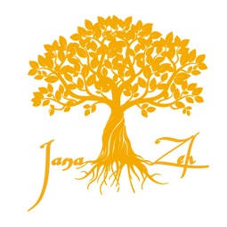 Logo fertig.png