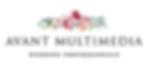 Avant Multimedia Logo August 2018.png