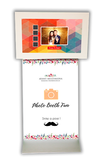 Photo Booth Mock up for website.png