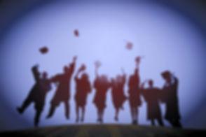 Graduation%252525252520Hat%252525252520Throw_edited_edited_edited_edited_edited_edited.jpg