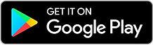 Google Play Button New.JPG