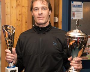 Sander Derkx prolongeert titel op ATC's OTC JB Veteranen Toernooi 2018