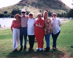 NZ001 (1)