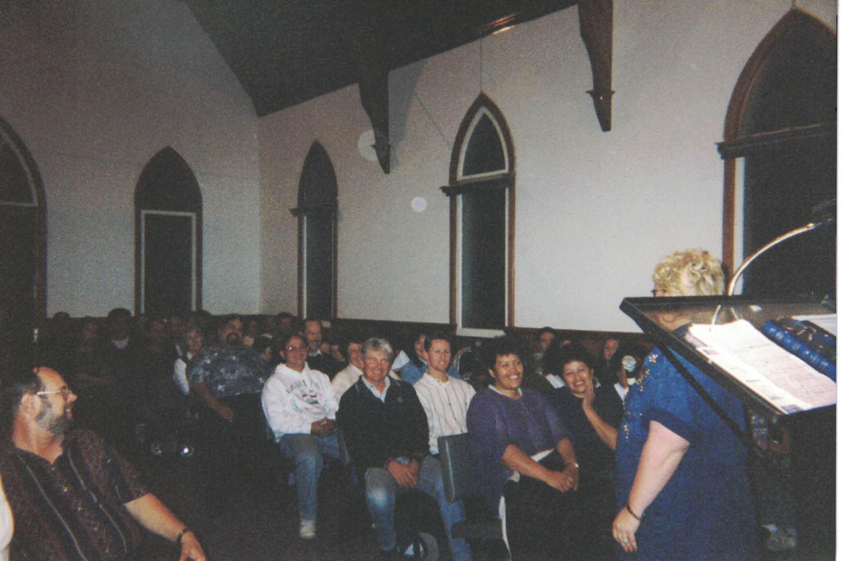 NZ001 (5)