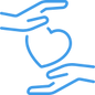 hands with heart health - cyan blue.png