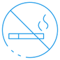no-smoking - cyan blue.png