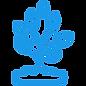 plant - cyan blue.png