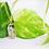 Thumbnail: Clear Quartz Necklace