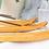Thumbnail: Incense Holder