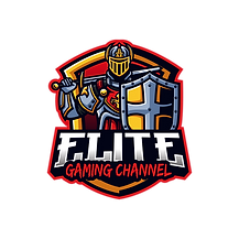 ELITE_Gaming_Channel (1).png