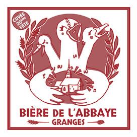 Etiquette_biere_Granges_21_Oiefestives.jpg