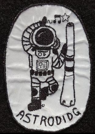 Astrodidg