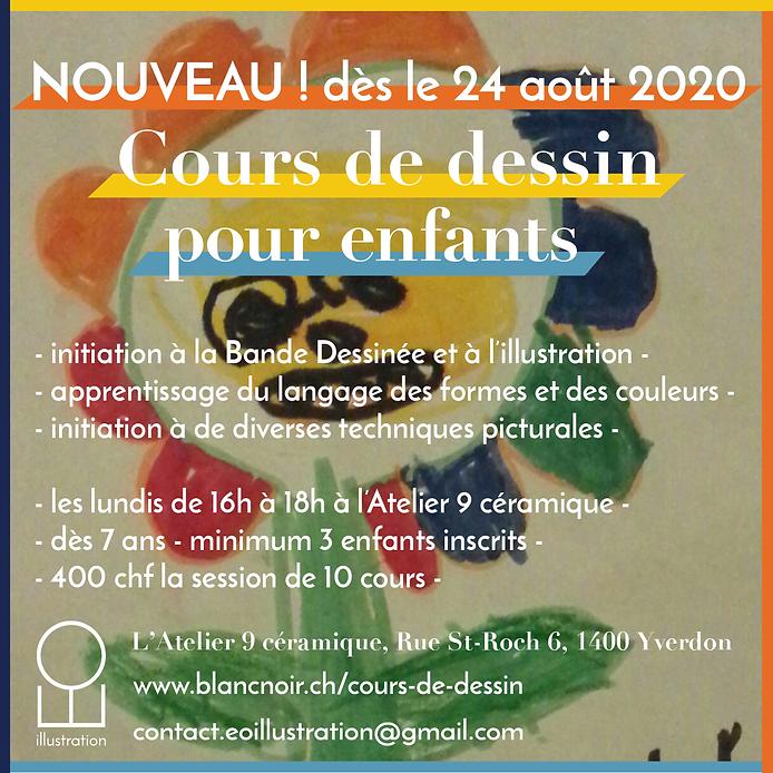 PUB_cours_dessin_enfant.png