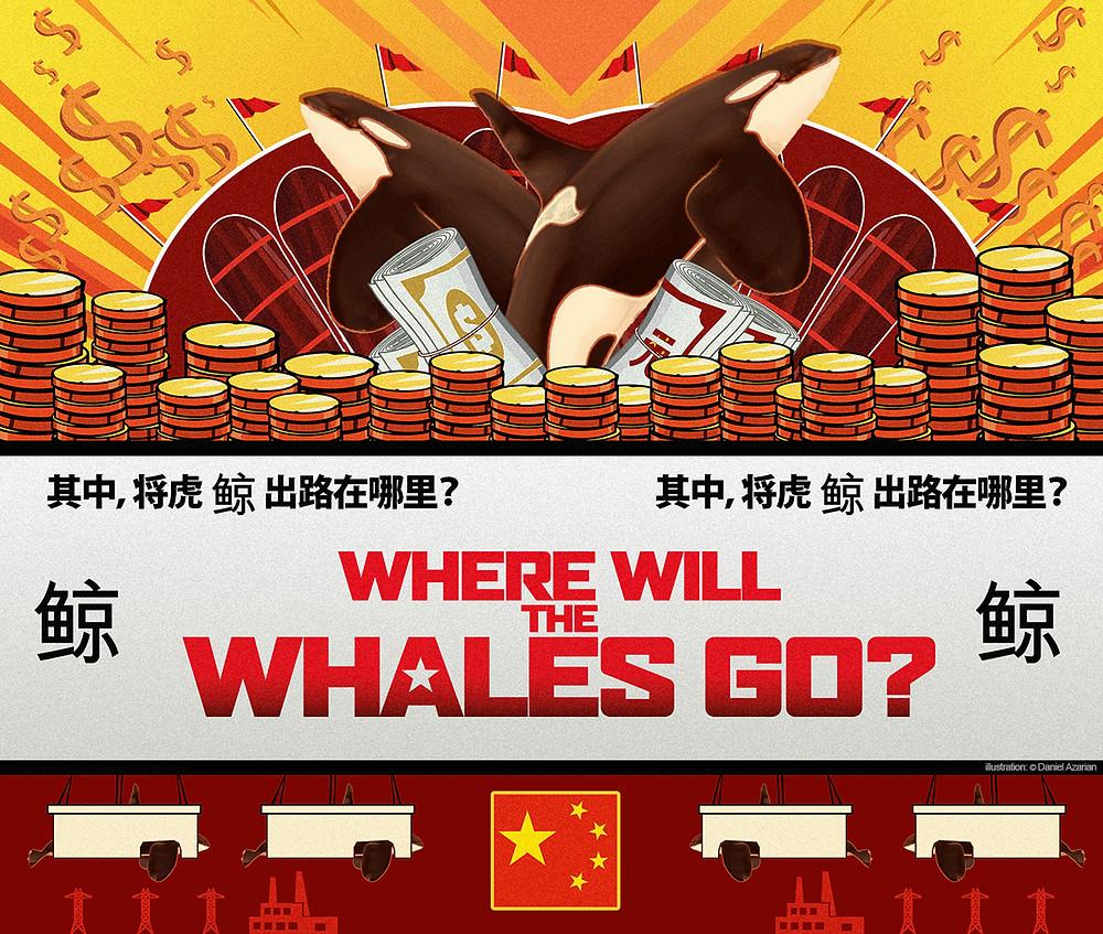 Whales Go 002.jpg