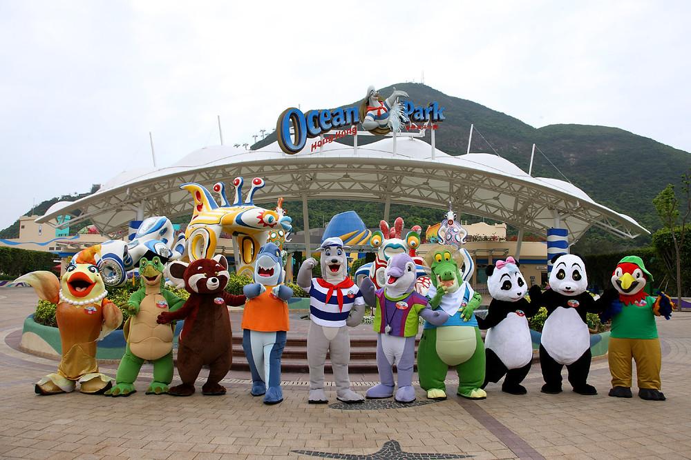 Main_Entrance_of_Ocean_Park.jpg