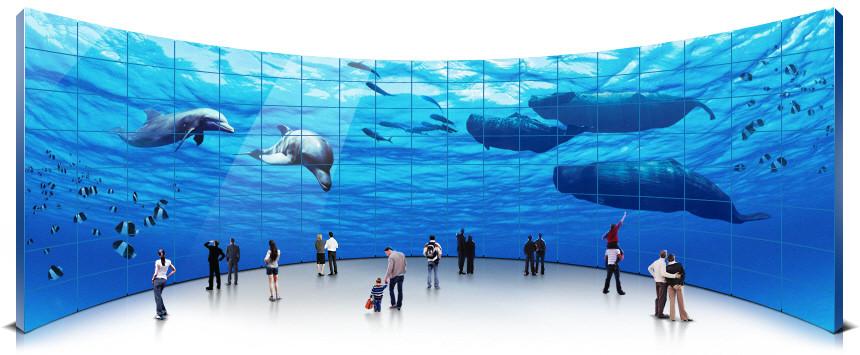oceanwalls1.jpg