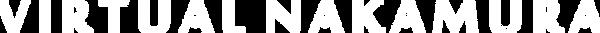 VN font - Horizontal white.png