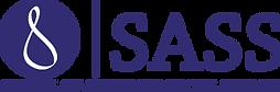 logo_SASS.png