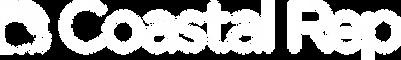 crt-logo_horizontal white .png