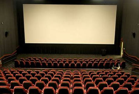 movie screen 2210x1400.jpg