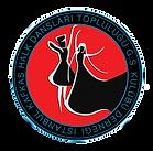 logo-kafkas_düzenlendi.png