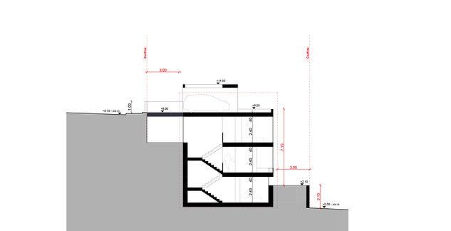 Maison bi-familiale   Hakan Ozdemir Architecture   Genève