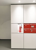 Hakan Ozdemir Architecture, Genève