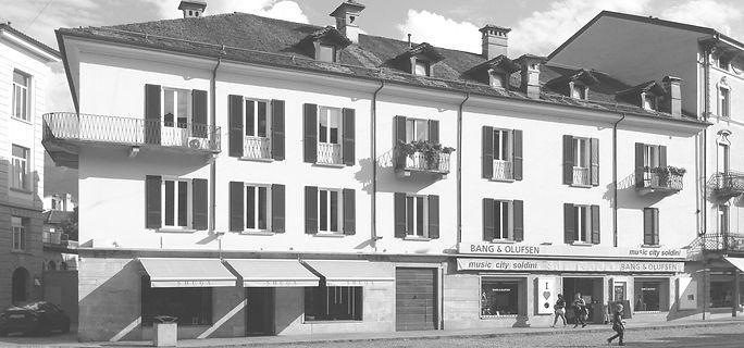 Réaménagement d'un appartement | Hakan Ozdemir Architecture | Genève